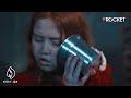 No te puedo olvidar - Nicky Jam (Concept Video) (Álbum Fenix)