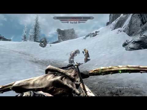 The Elder Scrolls V: Skyrim Special Edition Mod Guide