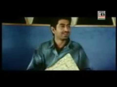 O Manoshi - Shokti Indian Bengali Movie By Jeet