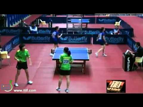 tênis-de-mesa-feminino-(duplas)---gui-lin-/-caroline-kumahara-3-x-2-laura-gasnier-/-anais-leveque