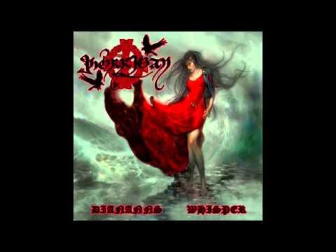 Morrigan - The Shadowwanderer