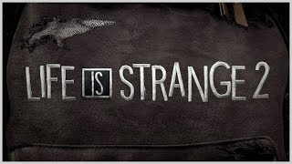 Episode 1 of Life is Strange 2 will be available on September 27th 2018.   Further information about DONTNOD's #LifeisStrange2 will be revealed this August.  Follow us on: Facebook: https://www.facebo