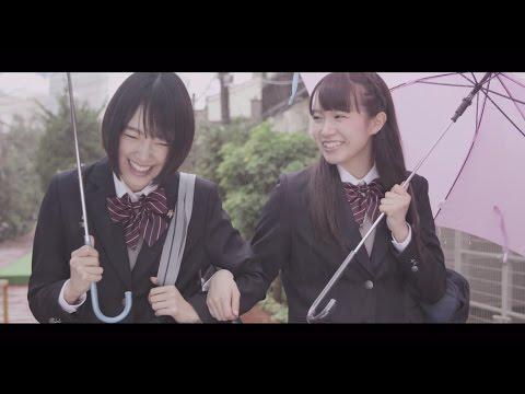 乃木坂46 『嫉妬の権利』Short Ver.