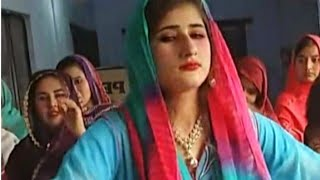 Pashto local dance home dance new dance