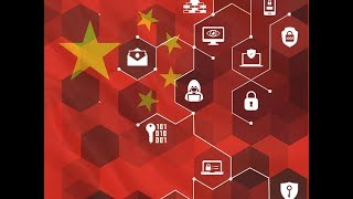 China clamps down on VPNs in censorship push