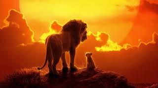 Король Лев - Будем ждать [2019] Саундтрек из фильма
