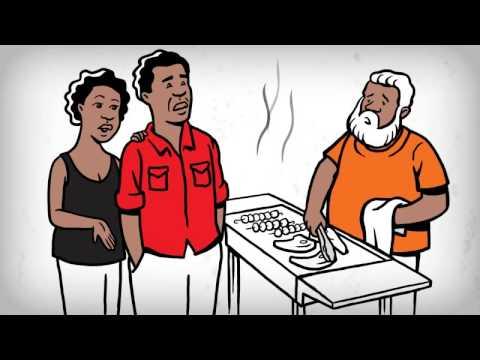 Join the NDSS- Diabetes in Aboriginal and Torres Strait Islander communities