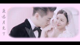 Cr : 锦希宝宝 weibo.