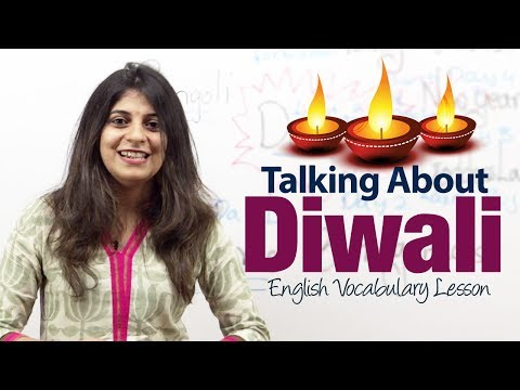 Diwali Essay in Hindi                                                                    Hindi Essay on Diwali                                               Diwali  A Festival of Light
