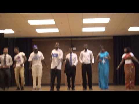 somali independence day slc utah 2013