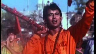Chal Kanwariya Shiv Ke Dham - Chal Kanwariya Shiv Ke Dham