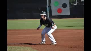 9 Inning Baseball Talk with Michael Ball