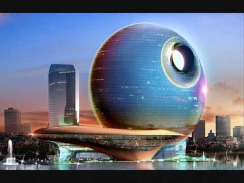 Azerbaijan in 2020