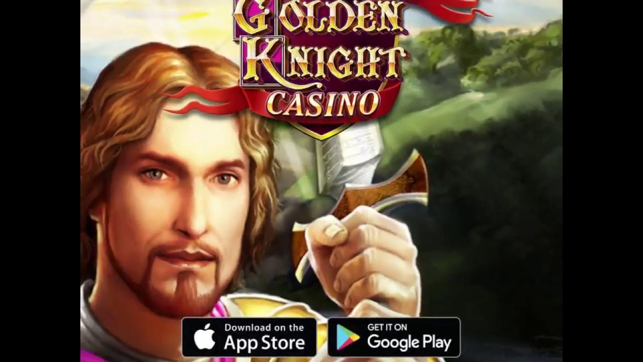 Golden Slot Casino