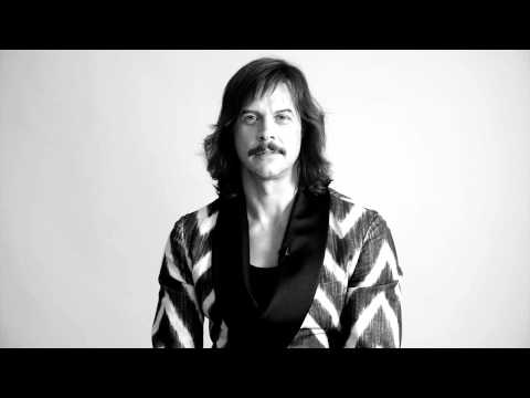 Schön! presents | 10 Words by Casey Spooner Part 2
