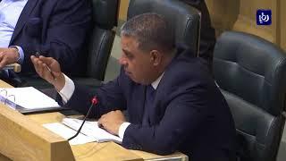 مجلس النواب يصر على قراراته بشأن المسؤولية الطبية - (24-4-2018)