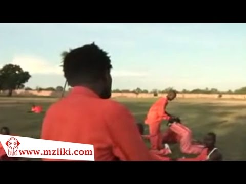 20 Percent || Bangi Bangi || Full Video Song