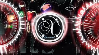 Download Lagu Sigrid - Everybody Knows. (JL) Mp3