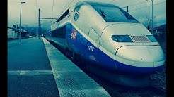 Gare de Remiremont ( 88 )