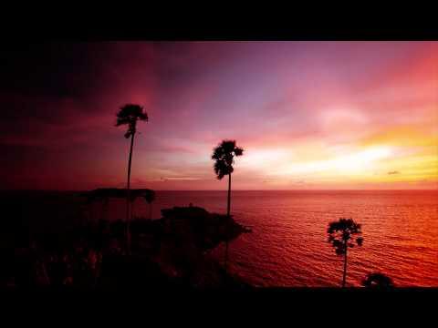 Sunrise Avenue - Heal Me (L.A.O.S. Remix) [HD]