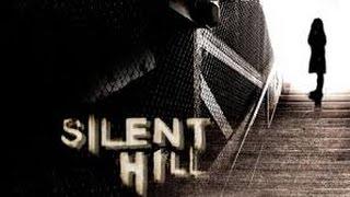 Silent Hill 3 #16 Финал