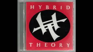 Linkin Park -   Hybrid Theory 2 Track Demo 1999 full album HD