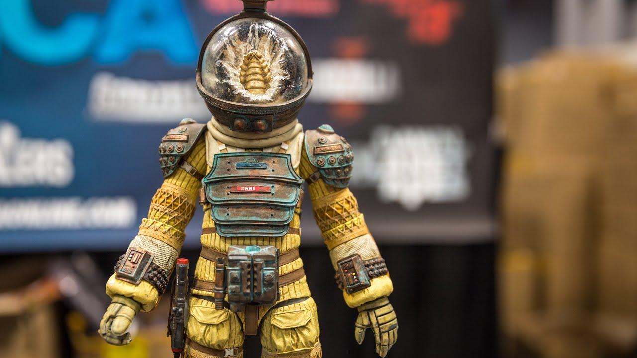 dallas alien 1979 space suit - photo #29