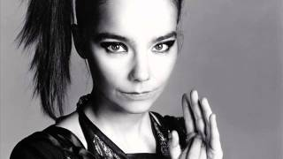 Фрэнки шоу - Бьорк / Björk (2005)