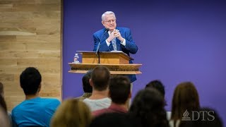 People Who Make Ministry Difficult
