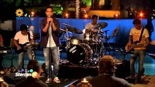 Freek Bartels - Hou me vast uit De beste zangers van Nederland 2012