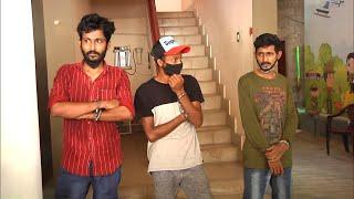 തൃശൂര് ഞെട്ടിയ വെടിവയ്പ്പ്; സംഭവിച്ചത് ഇതാണ് | Thrissur Gun fire