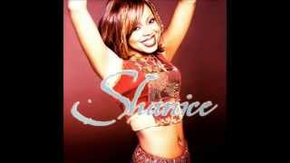 Watch Shanice Somebody Else video