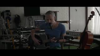 Download Some tea- Joost van Dijk-live looping MP3 song and Music Video