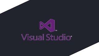 Como criar seu navegador(Simples) pelo Microsoft Visual Studio - [Linguagem C#]