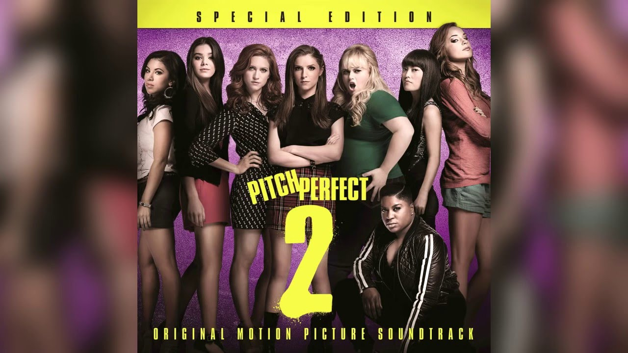 24-flashlight-sweet-life-remix-hailee-steinfeld-pitch-perfect-2-pitch-perfect