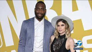 Former Los Angeles Clippers player Rasual Butler and his wife, Leah LaBelle, were killed in a high-speed crash Wednesday morning in Studio City, according ...