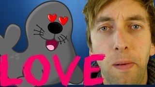 Sexuelle Belästigung durch Seelöwe!!!   Torgshow#25