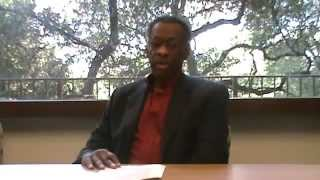 Leonard Beckum, Ph.D. PAU Professor - Health Psychology and Education Research Group