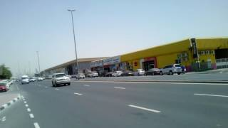 АД!!! Жара в Дубае, градусов 45