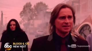 Однажды в сказке (5 сезон, 12 серия) - Промо [HD]