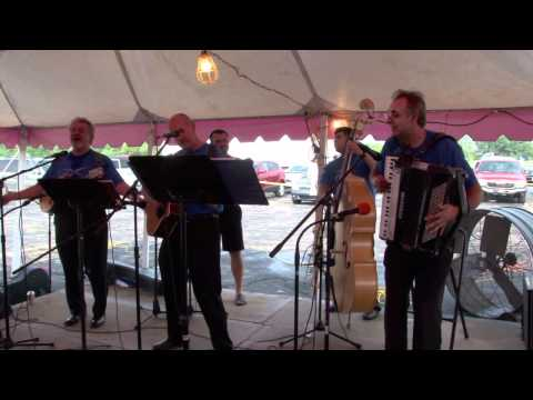St Sava Serb Fest 2011 by Mike