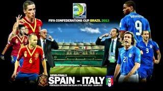 Video 2013 FIFA Confederations Cup - All Goals download MP3, 3GP, MP4, WEBM, AVI, FLV Desember 2017