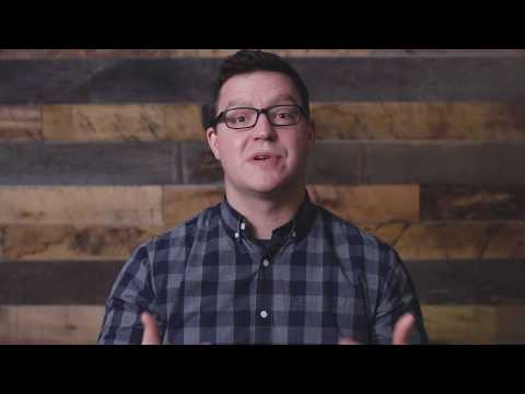 YM360 Event Resources    The Uprising: Lesson 1 Teacher Prep Video