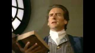 Give Me Liberty: Patrick Henry-Voice of the Revolution (clip)
