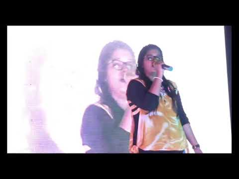 Best performance by me | le toh aaye ho Hume | singing | love song |
