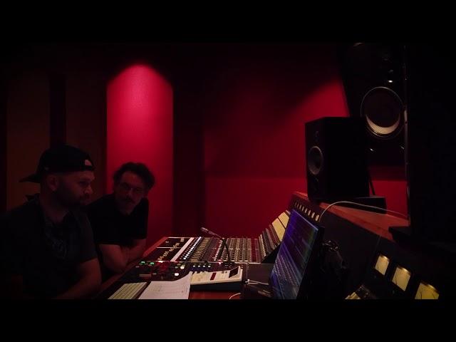 Aldorande - 2nd Album Teaser