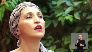 Outubro Rosa - Daniela Perez (parte 2)