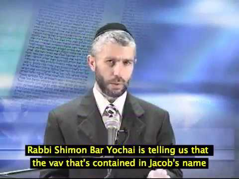 Rabbi Zamir Cohen - The End of Time - Prophecies of the End of Days The most amazing must Watch!
