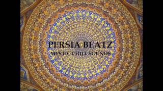 Persia Beatz - Electric Camel (Tabla Mix)