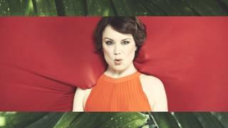 Emma Salokoski - Kiellettyjä asioita